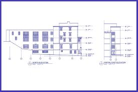 2 storey commercial building floor plan 5 storey commercial building floor plan studio amazing