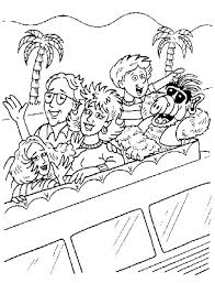 alf holding picture frame coloring pages batch coloring