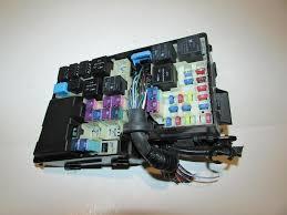 mazda cx7 2007 fuse box light switch light wiring diagram