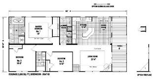 homes floor plans how to find the best manufactured home floor plan mobile home living