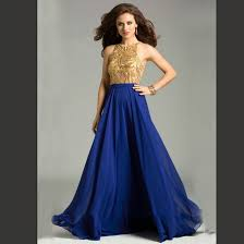 jcpenney plus size formal dresses u2013 boutique prom dresses in