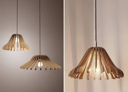 diy kitchen lighting ideas 21 diy ls chandeliers you can create from everyday objects