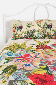 Cynthia Rowley Duvet Cover 202 Best Bedroom Ideas And Decor Images On Pinterest Bedroom