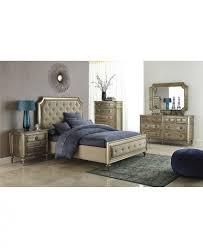Bedroom Furniture Websites Bedroom Sets For Sale Designs Small Rooms Master Furniture Kids