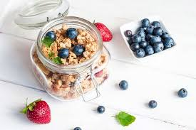 easy lunch ideas nutritionists pack for their own reader s