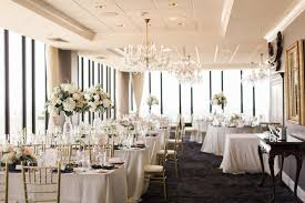 private events des moines embassy club