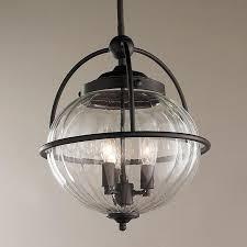 Nautical Patio Lights Best 25 Nautical Lanterns Ideas On Pinterest Outdoor Floor