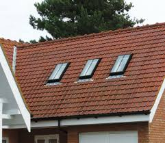 Flat Tile Roof Backsplash Tiles Composite Roof Tiles Flat Clay Roof Tiles