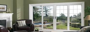Interior Upvc Doors by Upvc Window And Door Companies Readymade Door Frames Spiker Windows
