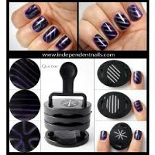 quicklac frappuccino is a gel polish for nails ultra thin and covering