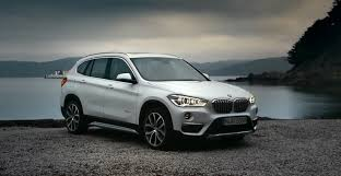 2016 bmw x1 pictures photo introducing the all new 2016 bmw x1 f48 page 8