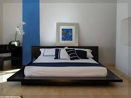 Schlafzimmer Farben 2014 Beautiful Farbe Für Schlafzimmer Pictures House Design Ideas
