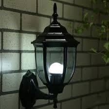 outdoor european wall lamp online european led outdoor wall lamp