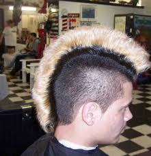 barbershop in orlando fl that does horseshoe flattop yates barber shop orlando