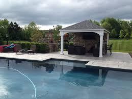 Pool Pergola Designs by Pavilion Ideas Pool Pavilions Pergola Ideas Fs Landscaping