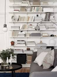 Best Books Images On Pinterest Books Live And Home - Home interior shelves