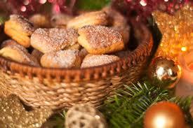 simple sugar cookies really online star register
