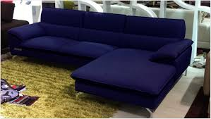 sofa royal blue sectional sofa table with storage chaise