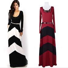 women u0027s dresses long length fashions dresses