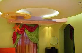 le de plafond pour chambre faux plafond modèle 2017 decoration plafond