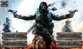 swat apk swat army apk 2 3 free casual for android apk4fun