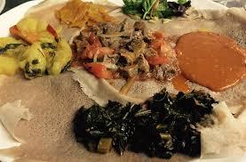 best ethiopian restaurants in nyc for bayenetu kitfo and more massawa
