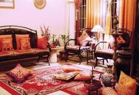 home interior in india home interior decorating india stylish spaces sanghamitra