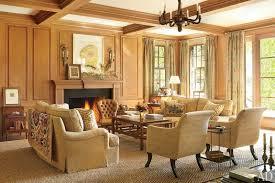 Southern Home Decorating Ideas CasanovaInterior - Southern home interior design