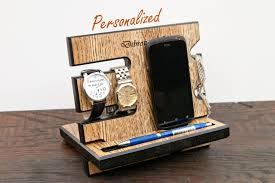 Apple Desk Accessories by Wooden Desk Decor Creativity Yvotube Com
