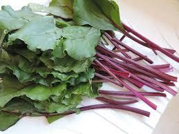 cuisiner les feuilles de betteraves rouges tarte aux fanes de betteraves rouges la cuisine de ponpon rapide