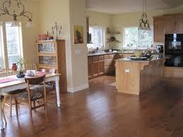 Atlanta Kitchen Designer by Cozy And Chic Kitchen Dining Room Designs Kitchen Dining Room