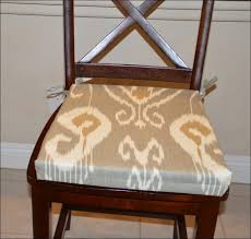kitchen how to make dining room chair covers stretch dining room