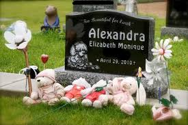 infant headstones headstone shape ideas quotes page 2 babycenter