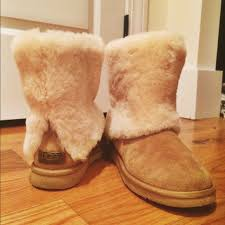 ugg patten sale 40 ugg shoes ugg patten suede shearling cuff boot
