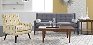Online Furniture Retailers - eight affordable furniture stores to furnish your home on the