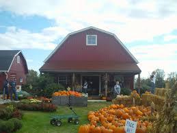 Chesterfield Pumpkin Patch 2015 by Best Pumpkin Patches In Detroit Cbs Detroit
