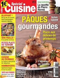 magazine cuisine gratuit spécial cuisine n 3 mar à jun 2016 page 2 3 spécial cuisine