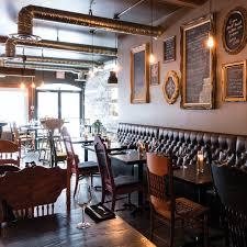 best restaurants directory 2017