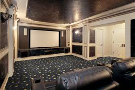 home cinema ideas zamp co