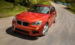2013 Bmw X1 Xdrive28i Long Term Wrap Up U2013 Review U2013 Car And Driver