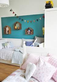 wake up sid home decor an easy way to transform a room babyccino kids daily tips
