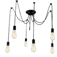 Lighting Fictures by Vintage Ceiling Light Fixtures Amazon Com