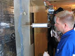 basement leak repair indianapolis jaco indy