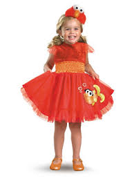 toddler the count sesame street deluxe costume tv u0026 movie