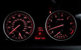 bmw speedometer no hr on my 2009 x5 35d archive bimmerfest bmw forums