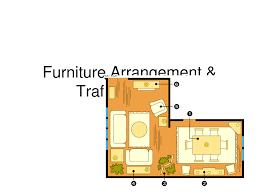 app to arrange furniture home design