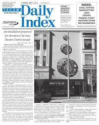 724 5th Ave Nw Puyallup Tacoma Daily Index May 12 2015 By Sound Publishing Issuu