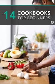 best 20 best cookbooks ideas on pinterest