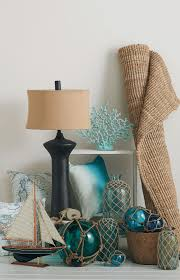Pinterest Beach Decor by We Promise Getting The Look Is Easier Than You Think Beach