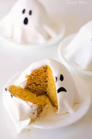 Pumpkin Cake Halloween by 61 Easy Halloween Cakes Recipes And Halloween Cake Decorating Ideas